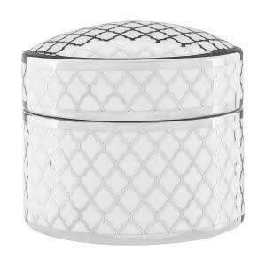 Riviera Ceramic Box