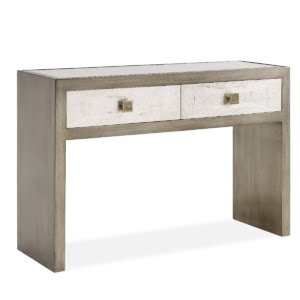 Cosmic Console Table