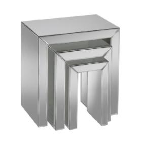 Murcia Trio Nest of Tables