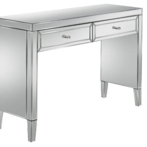 Murcia Two Drawer Console Table
