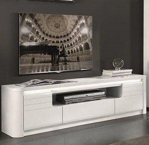 Verona TV Display Unit