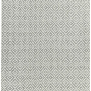 Patio Diamond 11 Rug