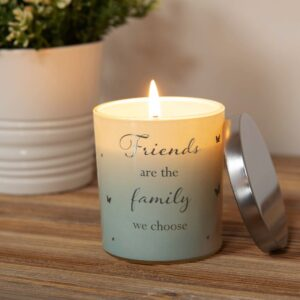 Muse 'Friends' Scented Candle