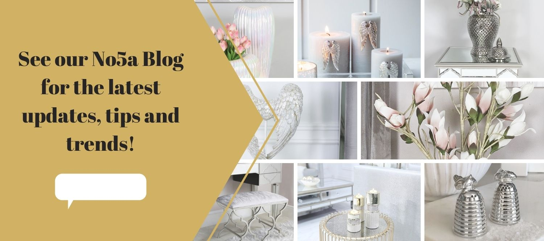 No5a Blog Banner