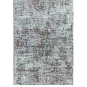 Orion Abstract Pink OR06 Rug