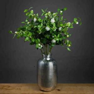 Honor Cream Gardenia Stem