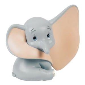 Disney Dumbo Magical Bank