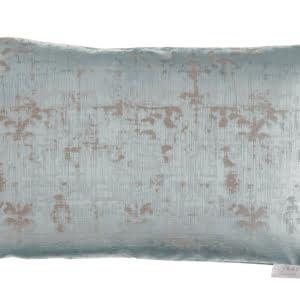 Vanna Opal Cushion 60x40