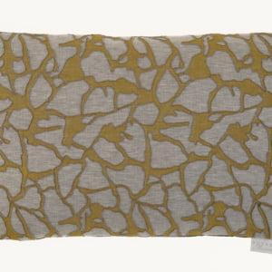 Valley Gold Cushion 60x40