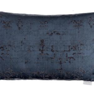 Vanna Midnight Cushion 60x40